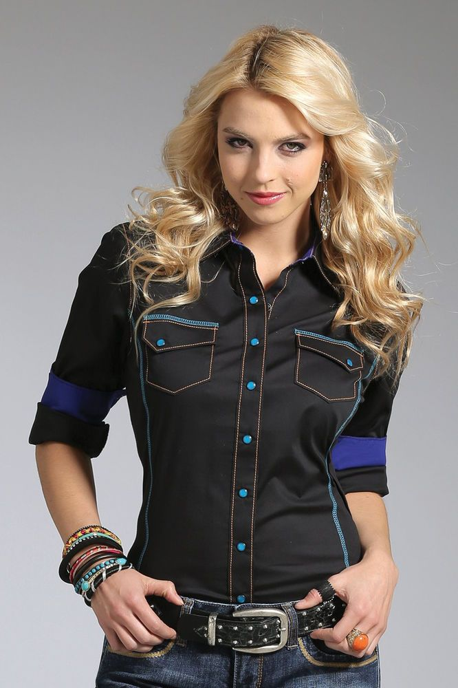 151 best images about western glamour on pinterest for Ranch dress n rodeo shirts
