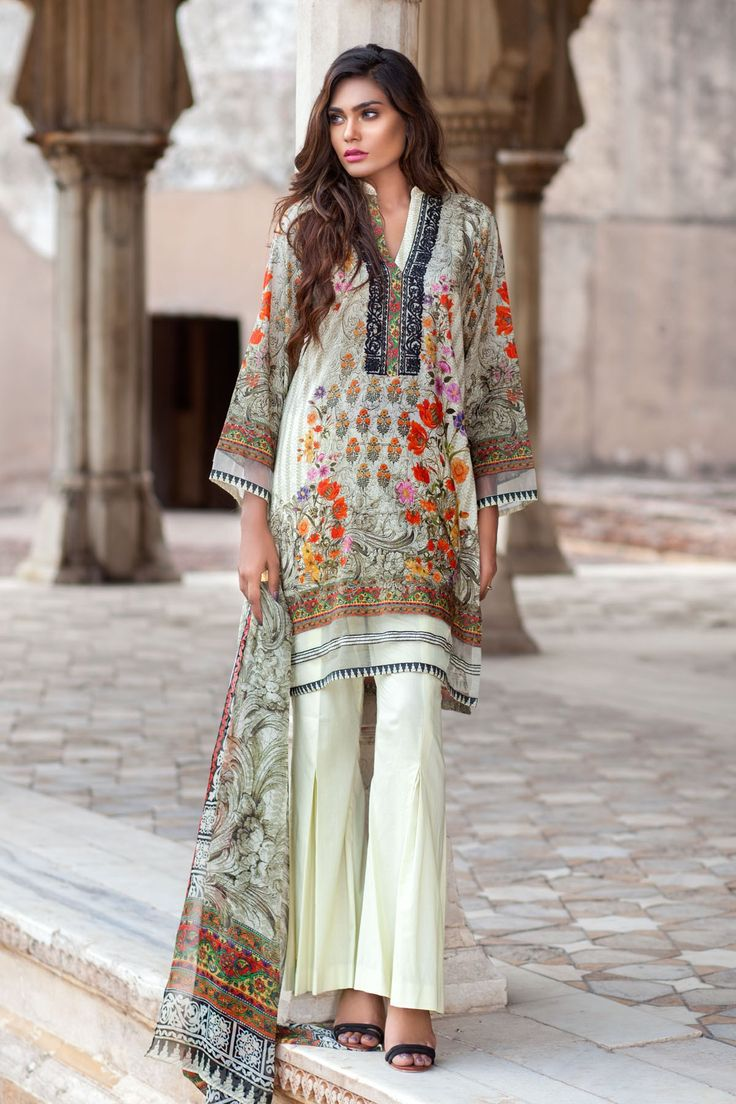 mausummery-eid-collection-7