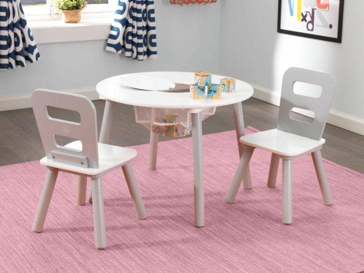 Interior Design Table Chaise Enfant Bois Fklc1j Ronde Design Table Enfant Chaises En Pour 29heid Chaise Enfant7 Siege Lit Fer Forge Furniture Home Decor Decor