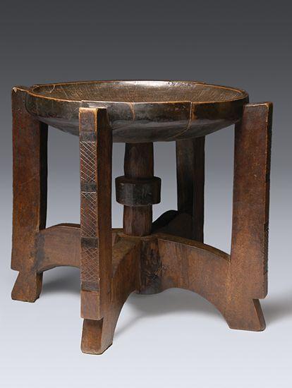 314 Best Furniture Images On Pinterest