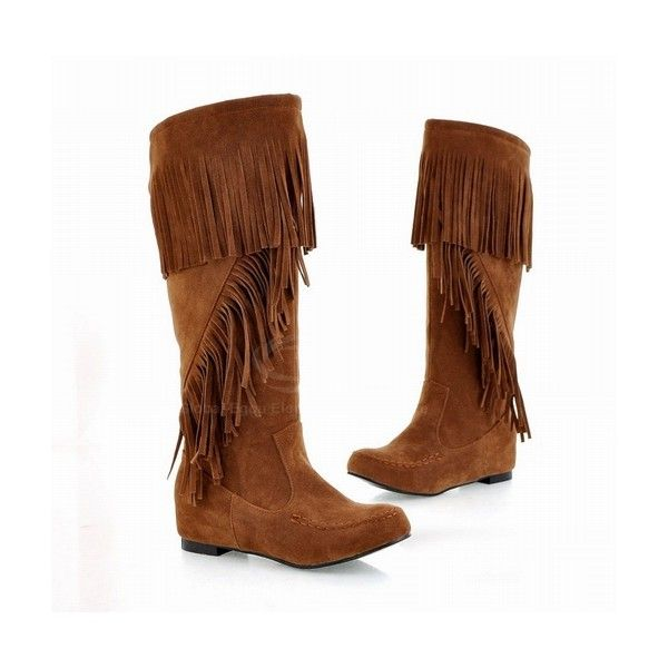 cheap cowgirl boots | cowgirl boots brown The Latest Necessary Issues Of Cheap Cowgirl Boots ...