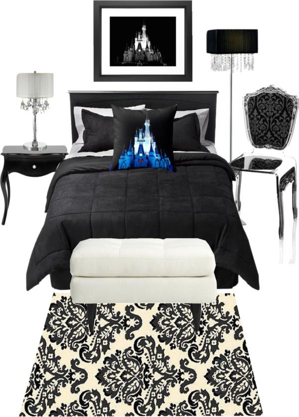 25 Best Ideas About Disney Bedrooms On Pinterest Disney Rooms Disney Bedroom Decoration And
