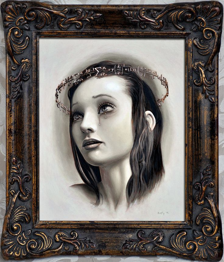 Afbeelding van http://www.copronason.com/darkpop/images/a_brophy_Witching_Hour_frame.jpg.