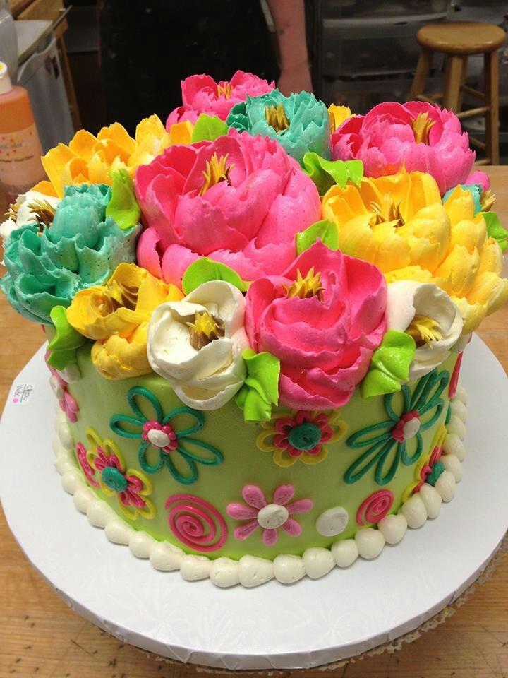 White flower cake shoppe white flower cake shoppe cake decorating white flower cake shoppe cake mightylinksfo