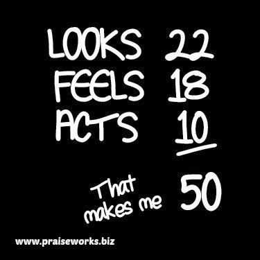 PraiseWorks Health and Wellness - Mind, Body, Spirit Wellness For Women Over 40: The Wellness Journey-LIVE - Staying Fit After 50 #wellnesswoman40 #wellover40 #TheWellnessJourneyLIVE