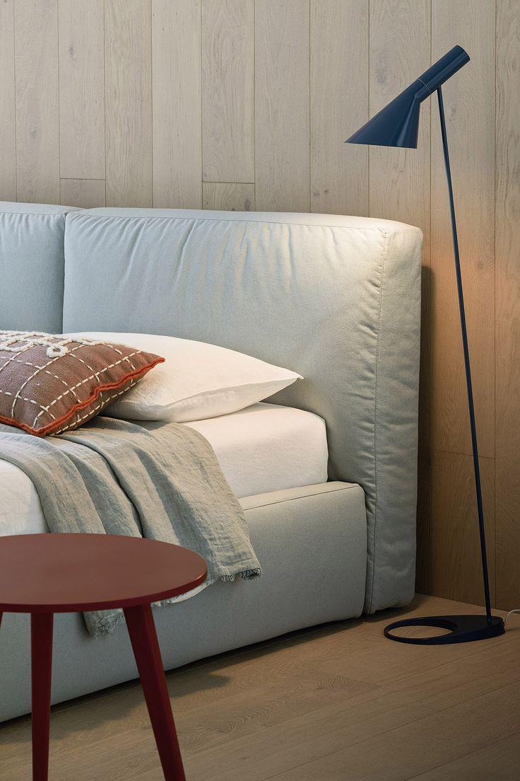 26 besten Bett Bilder auf Pinterest | Betten, Wohnen und Einrichtung
