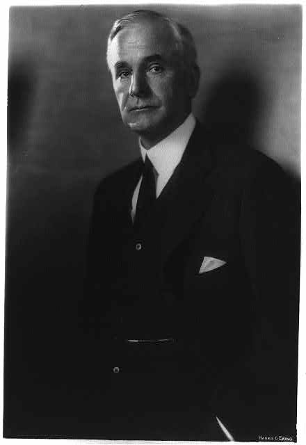"""Franklin Roosevelt's Secretary of State Cordell Hull was as important a figure in the Good Neighbor Movement as Roosevelt himself. Cordell supported Roosevelt's policy saying,  """"No country has the right to intervene in the internal or external affairs of another"""" and served as a dignitary to many Latin American Countries. The Good Neighbor Policy saw the removal of United States Marines from Haiti and Nicaragua, and caused the annulment of the Platt Amendment."""