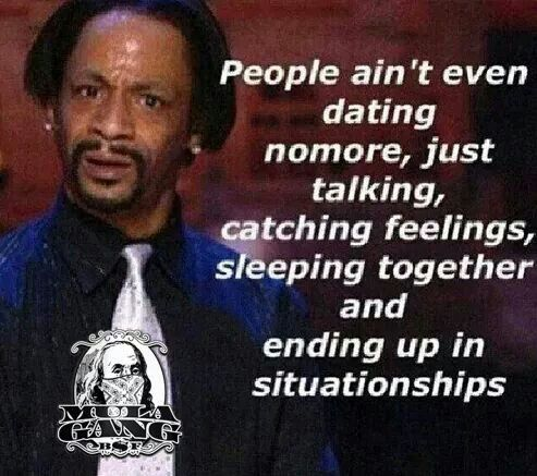 Love some Katt Williams