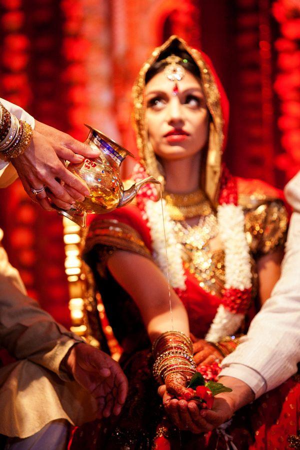 Indian wedding photography. Bridal photoshoot ideas. wedding rituals