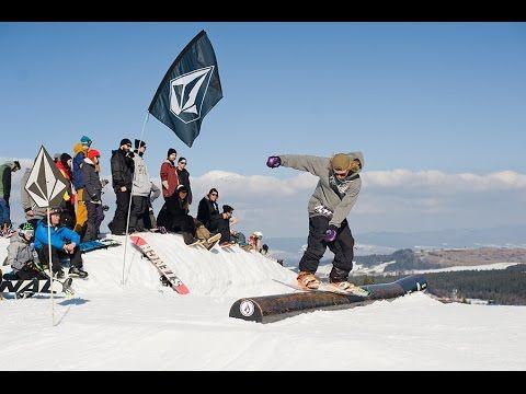 61 best volcom snow images on pinterest snow board snowboarding volcom stones pbrj european tour 2015 stop 4 kotelnica biaka tatrz malvernweather Image collections