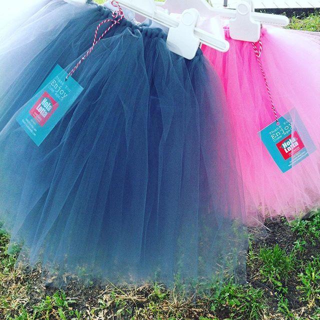 Brand new tutu skirts #sewingforkids  #handmadewithlove  #musthave  #musthaves  #birthdaygift #handmadegifts  #giftideas #giftsforkids  #etsy  #etsyseller  #etsyshop  #toy  #toys #softtoy #handmadetoy  #tutu #ballet #tutuskirt #pink #dance #ballerina