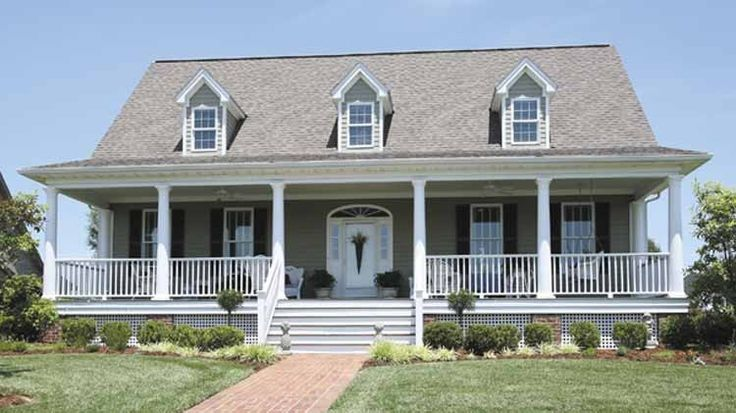 Low Country House Plan With 1643 Square Feet And 3 Bedrooms S From Dream Home Source House