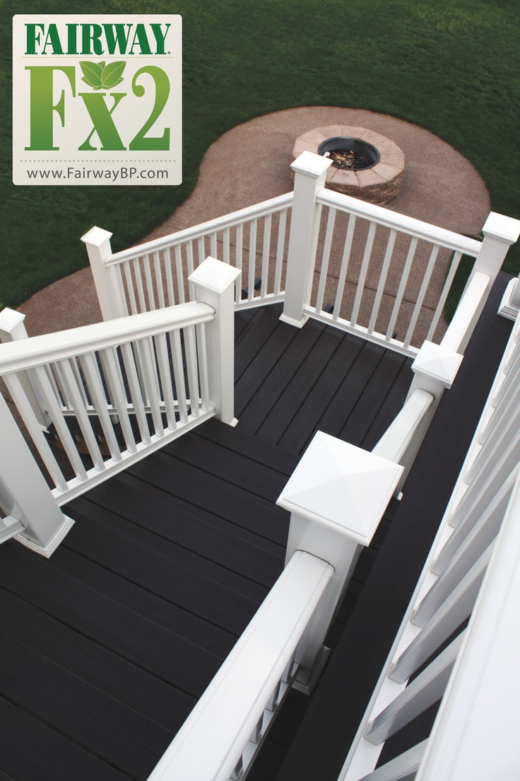Composite Metal Column Covers : Best fairway building products place to buy