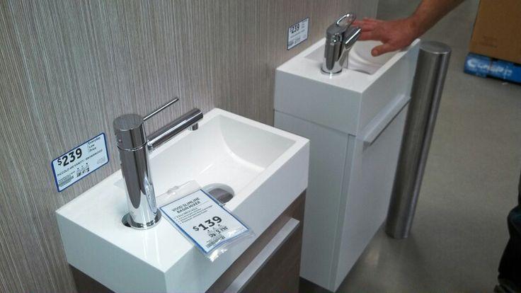 Verstopping afvoer badkamer bof excellent huren in villa