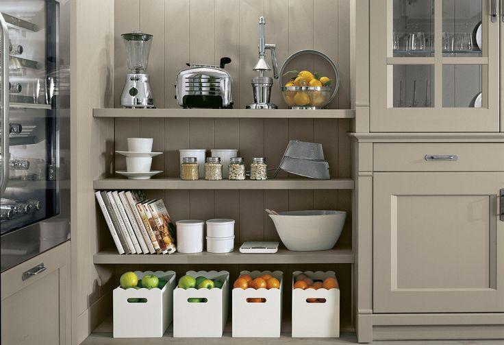 86 best English Mood • The kitchen • images on Pinterest | Baking ...