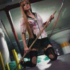 [Self] Rei Highschool of the Dead photo by Aristo Mercu and Tommyish