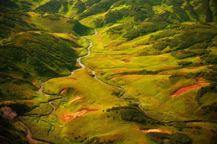 Russia, Kamchatka: Kamchatka Region, Andrey Lavrov, Landscape Photography, Lavrov Landscape, Nature Photography, Kamchatka Landscape, Landscapes, Kamchatka Krai, Kamchatka Peninsula