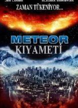 Meteor Kıyameti – Meteor Apocalypse Film izle - http://www.sinemafilmizlesene.com/aksiyon-macera-filmleri/meteor-kiyameti-meteor-apocalypse-film-izle.html/