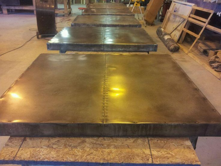 aged zinc countertops google search zinc countertops countertops bar design on kitchen zinc id=40676