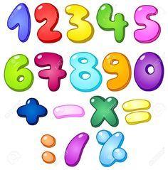 Los números naturales tienen su origen en el latín, numerus. éstos números son aquellos que permiten contar elementos de un conjunto.  Se trata del primer conjunto de números que fue utilizado por los seres humanos para contar objetos; por ejemplo el uno, dos, tres, etc; son números naturales.