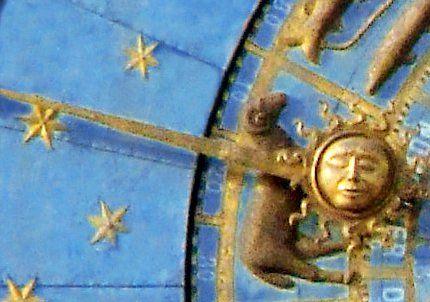 Oroscopo di luglio, per il segno dell'Ariete L'oroscopo mensile di luglio per il segno dell'Ariete, coinvolto in una serie di posizioni astrali movimentate. Scopri le novità per chi è nato sotto questo segno ma non solo, sul sito de Gli Oroscop #oroscopo #astrologia #zodiaco
