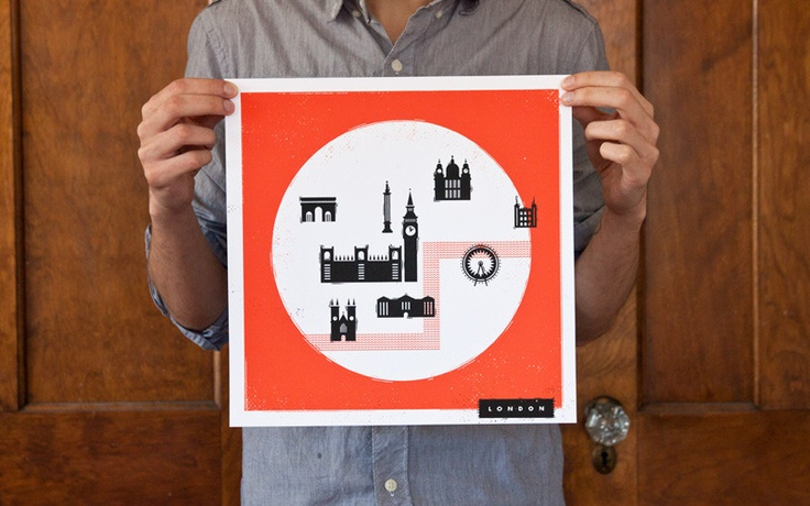 these are things.Tours Maps, Europa Tours, Rome Europa, Art, Graphics Design, London Prints, London Map, Work Inspiration, Design I Inspiration