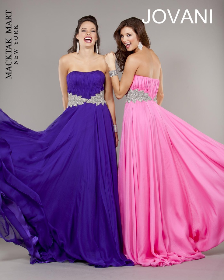 445 best Jovani Dresses images on Pinterest | Jovani dresses, Prom ...