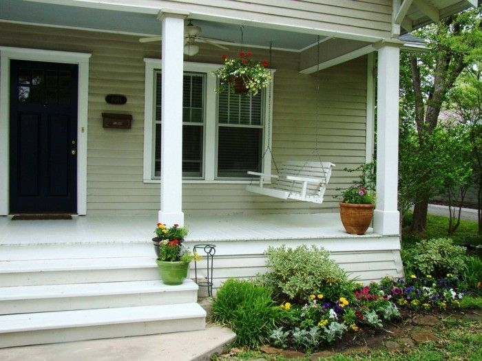 4538 best gartengestaltung garten und landschaftsbau images on pinterest decoration scenery. Black Bedroom Furniture Sets. Home Design Ideas