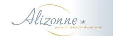 Alizonne UK Ltd.