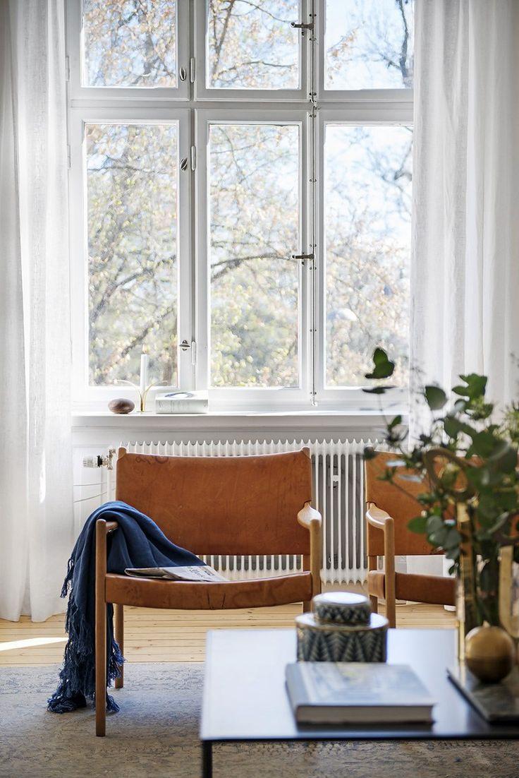 Odengatan 94, 2tr, Vasastan - S:t Eriksplan, Stockholm - Fastighetsförmedlingen för dig som ska byta bostad