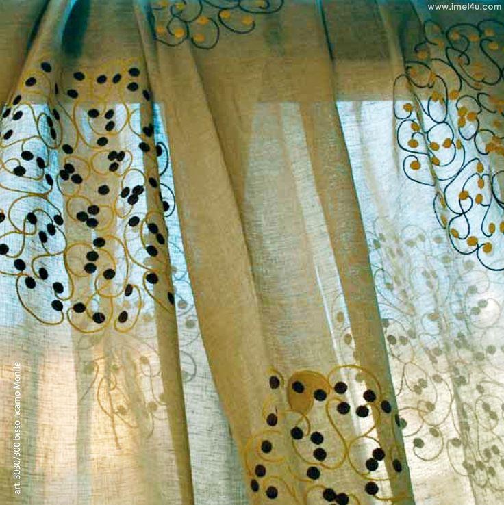 Attenzione per i dettagli e qualità Made in Italy per vestire in modo elegante ogni ambiente di casa.  Spedizioni in tutta Italia.  www.imel4.com #madeinItaly #arredamento #casa