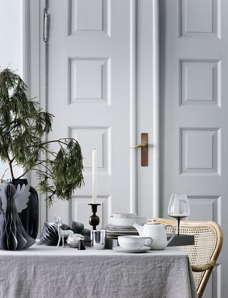 14 best AW/2017 Christmas collection images on Pinterest Christmas