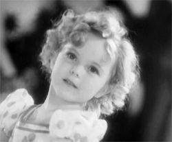 The Shirley Temple Archive