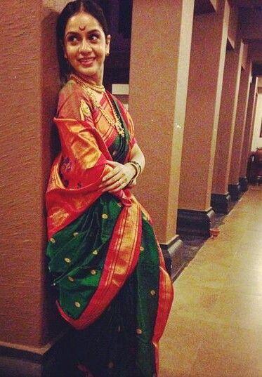 Morpankh#marathi#actress#