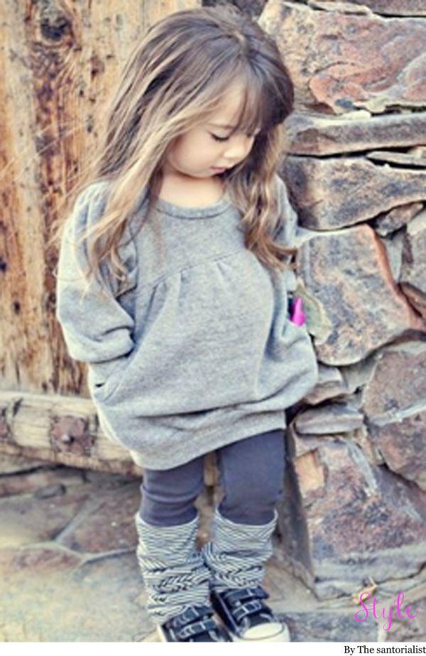 9a52b30fc8b154e595311e7abd4b65ed adorable little girl so cute 112 best childrens photo shoot clothing ideas images on pinterest,Childrens Clothes Jupiter Fl