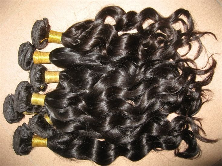 76 best micro ring extensions images on pinterest rings tmhair website for fantastic weft hair at affordable prices pmusecretfo Gallery