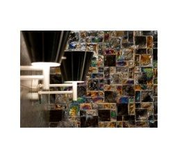 Mozaika Dunin Fat Cube Fat Mix 12 29x31 cm