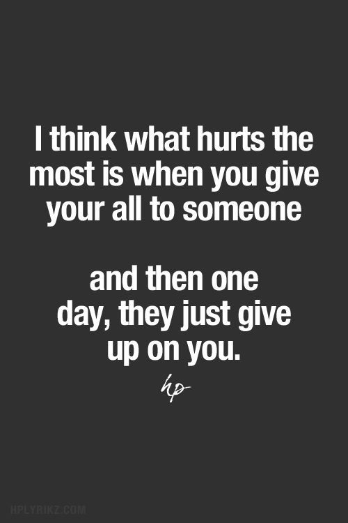 Pin By Ashley Jarstad On Facts Pinterest Quotes Love Quotes And