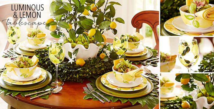 706 Best Tablescapes Images On Pinterest Tablescapes Table Settings And At The Table