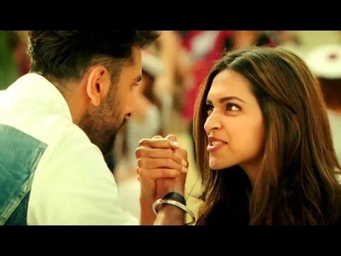 Tamasha 2015 film - Movie Free Download