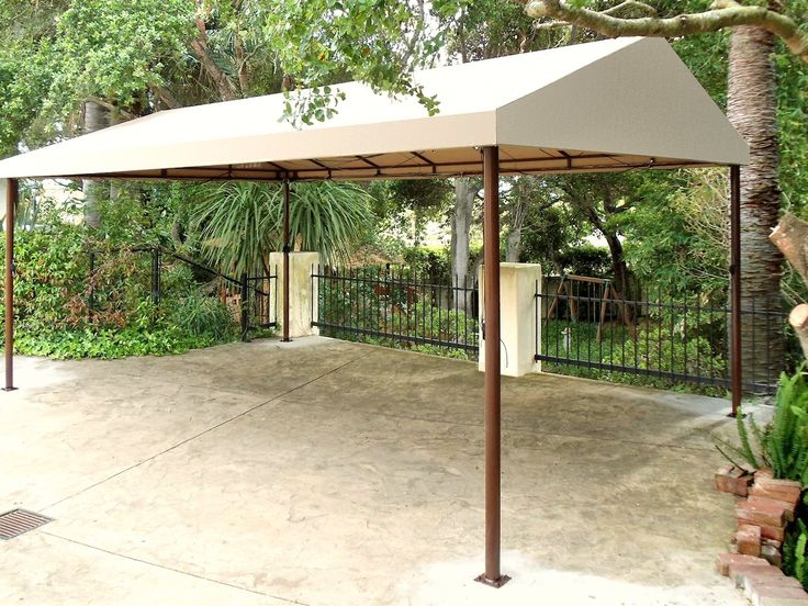 16 Best Canvas Awnings Images On Pinterest Canvas