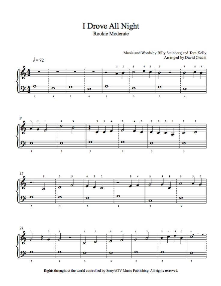 9 best Music images on Pinterest Piano, Pianos and Sheet music - wrestling score sheet