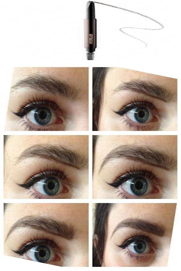 Perfect Eyebrow Threading Where To Go For Eyebrow Shaping How