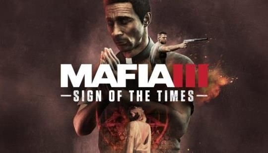 Mafia 3 DLC Sign of the Times Makes Lincoln a Detective: J Station X: Mafia 3 DLC Sign of the Times gets a release date and a gameplay…