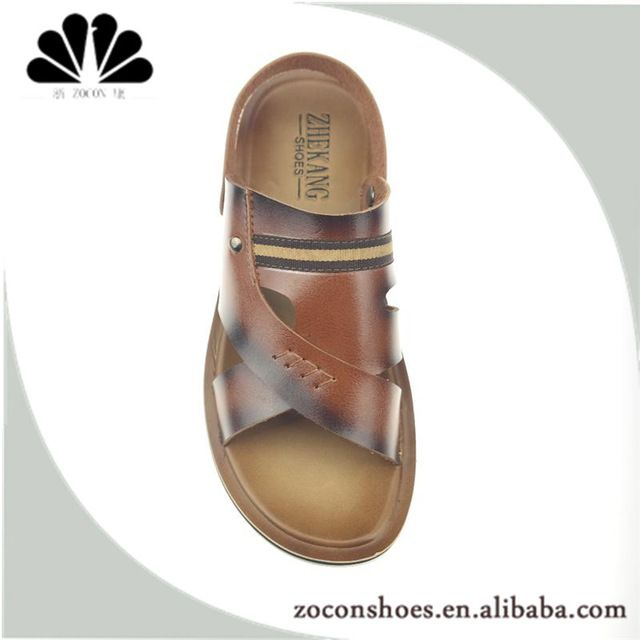 f01a6d9b972f Source Factory sale various men sandals on m.alibaba.com