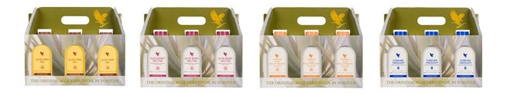 Aloe vera Juice | Aloe vera gel | Aloe vera forever. Forever Living aloe vera products online. Real aloe vera barbadensis juice
