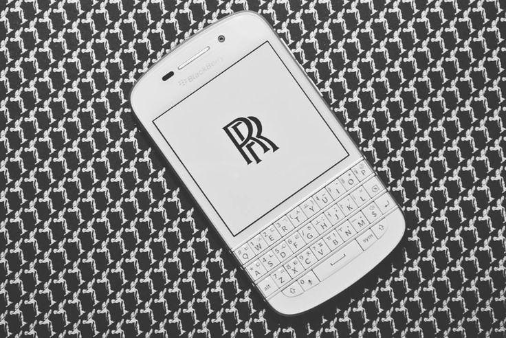 #inst10 #ReGram @poemajun_kim: #rollsroyce X #blackberry #q10 #블랙베리 #롤스로이스 #모노크롬 #monochrome #spiritofecstasy  #BlackBerryClubs #BlackBerryPhotos #BBer #RIM #QWERTY #Keyboard