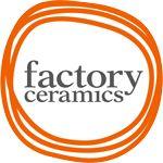 Factory Ceramics Pottery