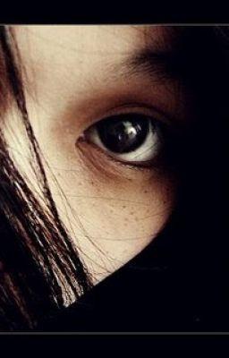 Ochii Noptii - Capitolul 1 - Larryissa