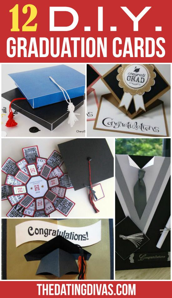 Graduation Ideas For All Ages From Graduation Ideas Pinterest